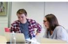 看过来!新西兰林肯大学学术英语课程及费用介绍