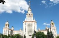 俄罗斯留学择校方法