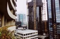重磅!在澳购房、建房和翻新可领补贴,每人最多4万刀!