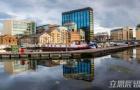 2020QS世界大学学科排名发布,爱尔兰大学哪些专业成功上榜!