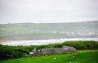 爱尔兰留学行程准备步骤介绍