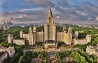 俄罗斯留学现状分析
