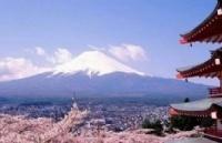 高考日本留学应对方案
