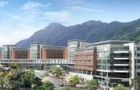 济州国立大学――韩国留学的不二之选