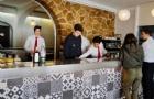 西班牙NO.1的酒店管理硕士开始申请了!