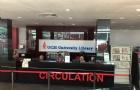 思特雅大学世界QS排名442名!