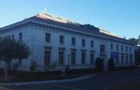 福尔曼大学是否被高估?