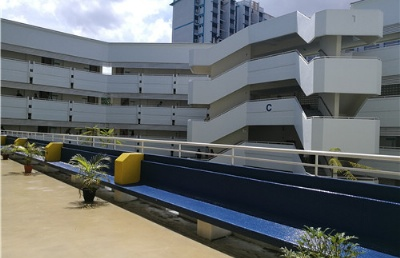 关于JCU新加坡校区学生返校的重要通知 - 解封期第一阶段