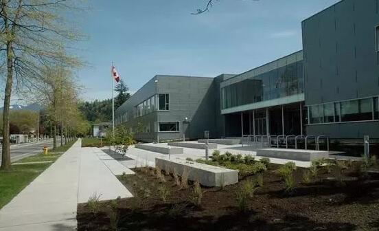 加拿大留学生学签狂减45%!新移民暴跌17万!