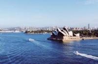当初选了来澳洲留学,我现在真的庆幸!