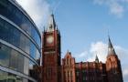 受疫情影响,英国这9所大学新增春季开学期!