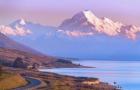 关于新西兰留学陪读签,你想知道的都在这里!