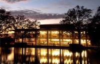 加州大学欧文分校,中国学生最青睐的留学院校