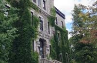 如何申请上渥太华大学硕士?