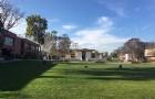 备受推崇的克莱蒙森大学到底是什么样的?