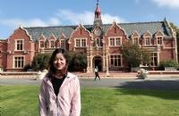 新西兰林肯大学2020年最新招生录取政策解析