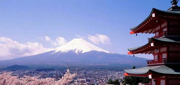 日本98%的学校已复课,暂不实施9月入学制度!
