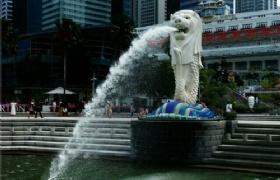 2020年最适合公民居住的国家及地区,新加坡排名16位!