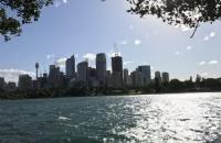 澳洲奖学金申请者要具备哪些条件呢?