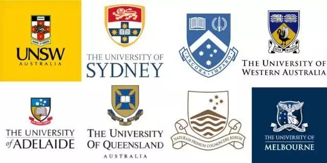 """澳洲大学第九大之争!你心目中的""""G9""""是谁?"""