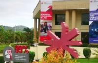 本科读马来西亚留学