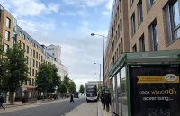 Finally!英国乘坐公共交通必须戴面罩!