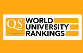 重磅!2021QS世界名校排行出炉,马来亚大学入围世界前60!