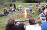 新西兰麦克林斯中学――奖金收割机