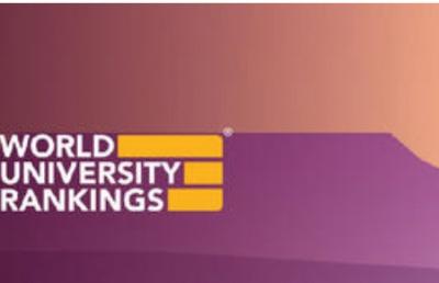 2021QS世界大学排名出炉!泰国大学排名涨势喜人!