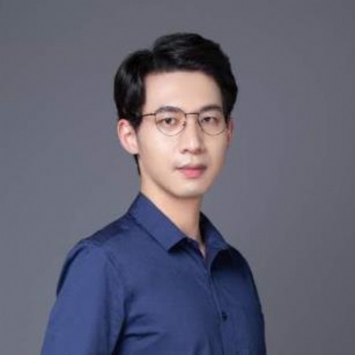 颜宏斌老师