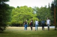 疫情之下,蒂尔堡大学offer延期政策公布