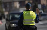 瑞士将于6月中旬进一步开放边境
