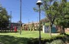 西澳州担保,一个被人忽略的移民绿洲!毕业就可以移民!