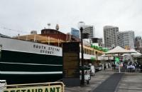 西澳出台4.44亿经济刺激计划,为建房者补贴两万!