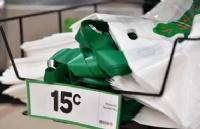 """绿色南澳州又添""""黑科技""""!再次成为世界环保先锋!"""
