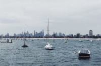 澳大利亚留学需要注意的事情有哪些呢?