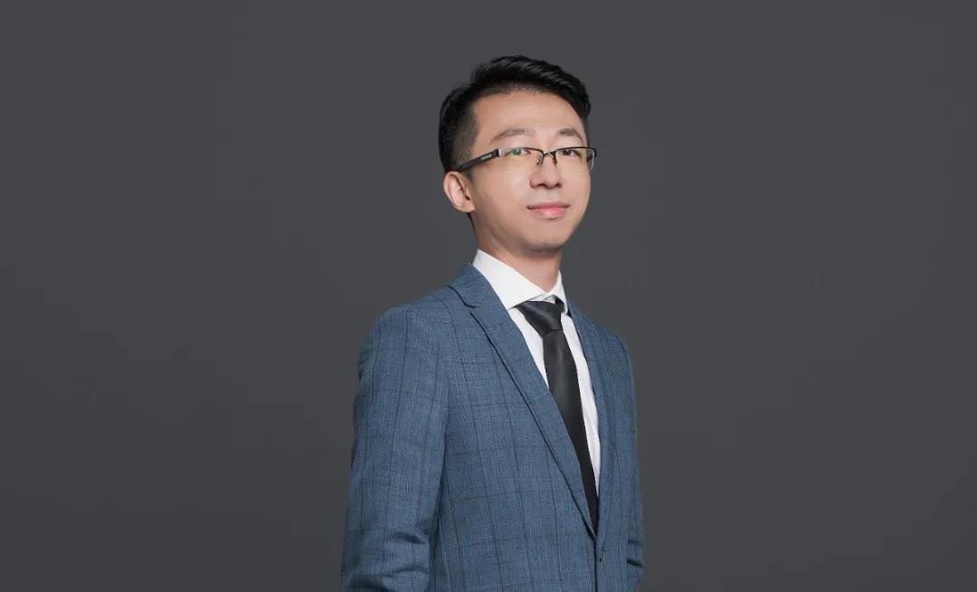 云南大学滇池学院-海外申研指导会