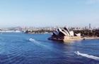 悉大首超墨大,世界前100澳洲占七位,开启2021年QS排名新纪元!