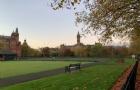 英国留学小学教育更加看重什么?性价比最高的英国私校有哪些!