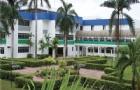 马来西亚吉隆坡建设大学在职博士项目,了解一下