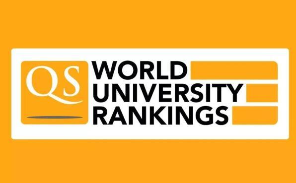 2021年QS世界大学排名榜单新鲜出炉!加拿大三所大学入围世界前50!