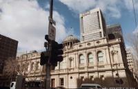 2020澳洲留学申请时间规划