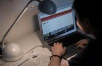 在线教育会成为未来趋势吗?