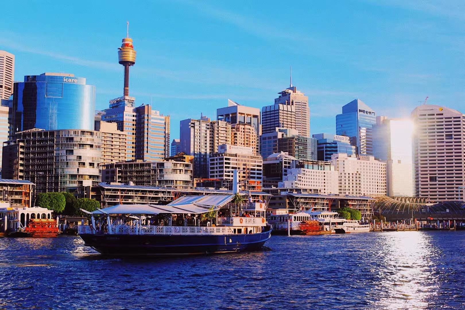 重磅!堪培拉将成为留学生返澳第一批试点地!国际旅行禁令再延长3个月!