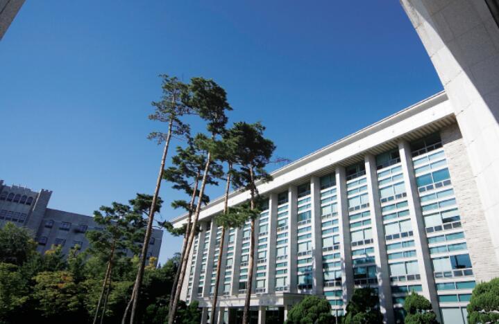 可免交TOPIK成绩申请的韩国本科大学,你知道几所?