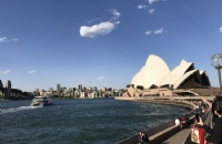 2020年澳洲申请高中留学完整攻略!