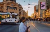 绩点不高去澳洲留学怎么做?