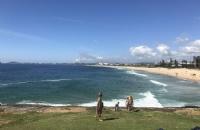 澳洲留学优势及费用解析