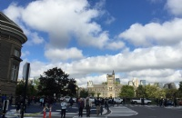 2021年加拿大本科及硕士留学规划,你准备好了吗?