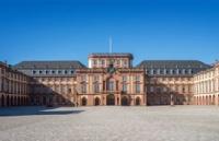德国大学专业解读 | Informatik计算机科学